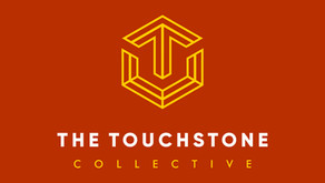 Now launching The Touchstone Collective!