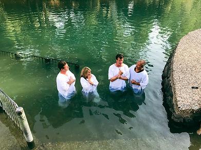 Israel-tour-baptism.jpg