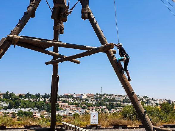 NLC-Israel-05.jpg