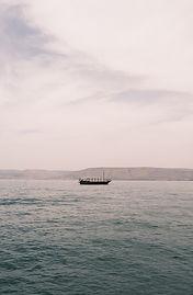 tiberias-sea.jpg