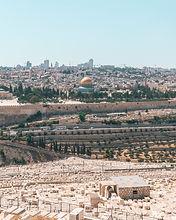 jerusalem-view-rocks.jpg