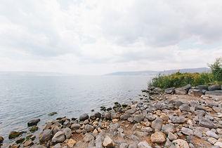 sea-of-galilee-israel-rocks.jpg