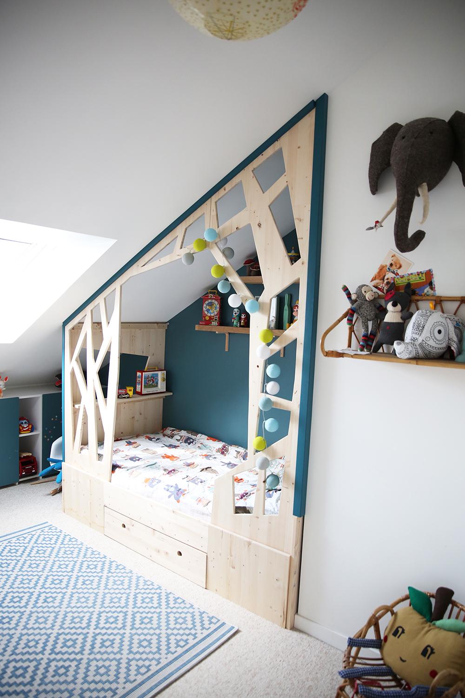 lebeau meuble. Black Bedroom Furniture Sets. Home Design Ideas