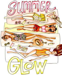 Summer Glow.jpg