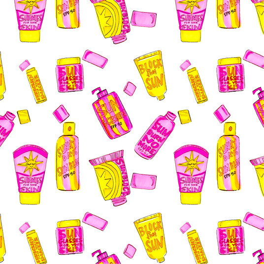 Sunscreen-01.jpg