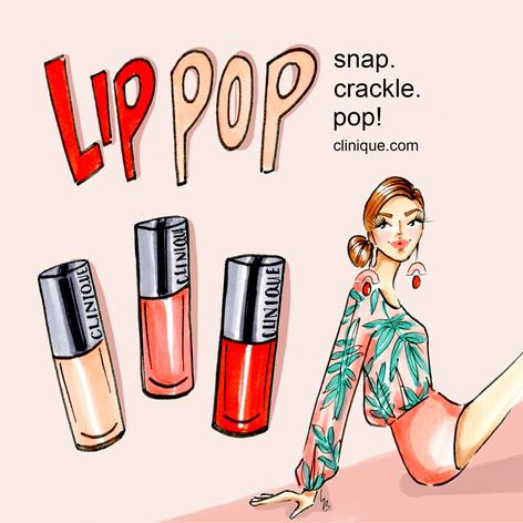 Clinique Lip Pop copy.jpg