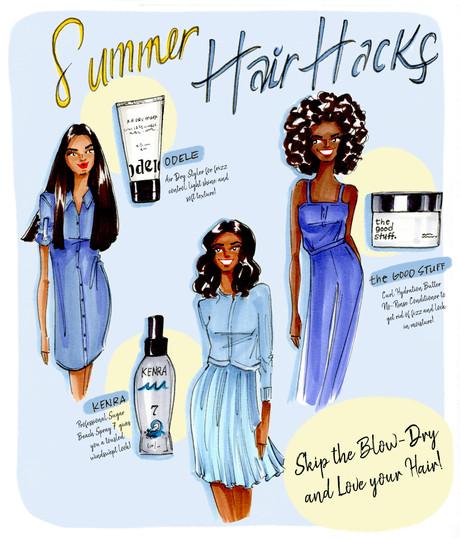 Summer Hair Hacks.jpg