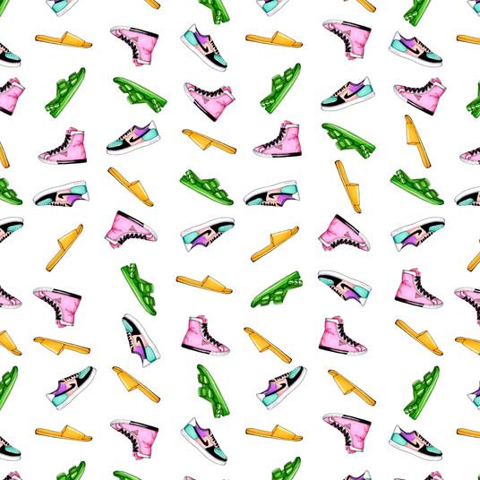 Shoe Pattern.jpg