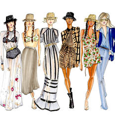 Dior 2020 - Lori Burt.jpg