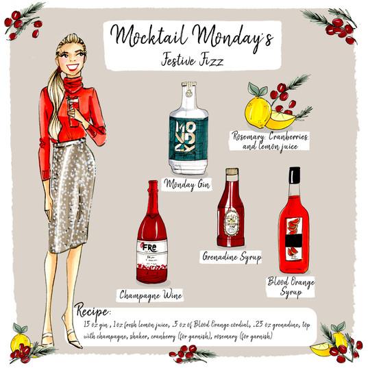 Mocktail 3.jpg
