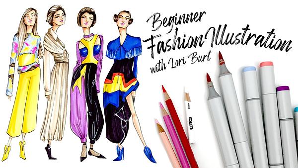 Beginner Fashion Illustration.png