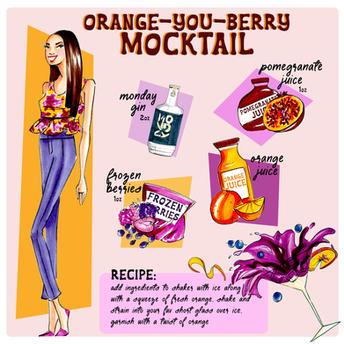 Orange you Berry.jpg