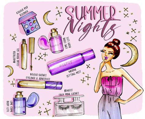 Summer Nights Illustration.jpg