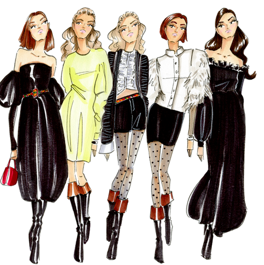 Chanel Fall 2020.png