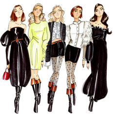 Chanel Fall 2020 - Lori Burt.png
