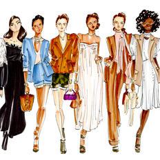 Fashion Illustration - Lori Burt.jpg
