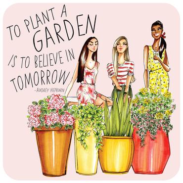 Gardening Editorial.png