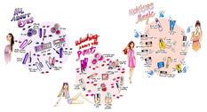 Clinique Makeup Map Trio.jpg