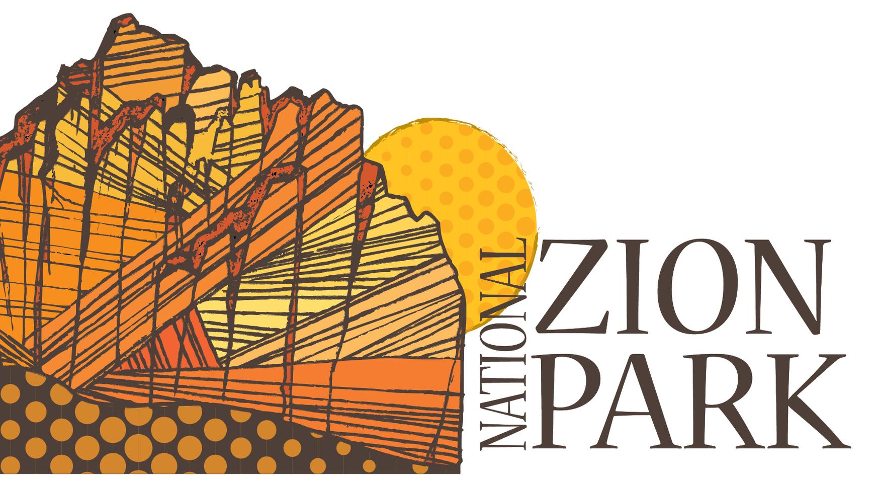 ZionPoster Logo