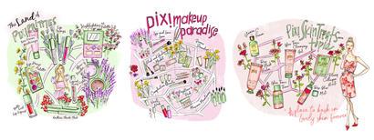 PIXI Beauty Map.jpg