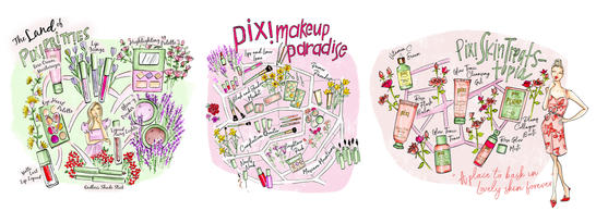 PIXI Beauty Map.jpg