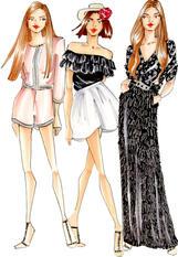 Chanel - Lori Burt.jpg