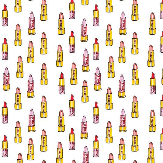 Lipstick pattern 2.jpg