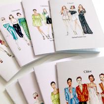 All Notebooks.jpg