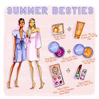 Summer Besties.jpg