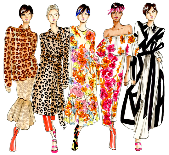Dries Van Noten.png
