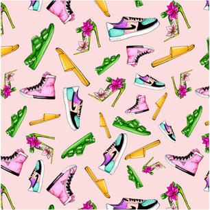 Big Shoe Pattern.jpg