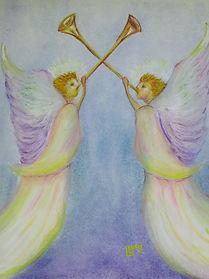 Heralding Angels.jpg