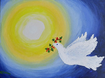 Christmas Dove of Peace.jpg