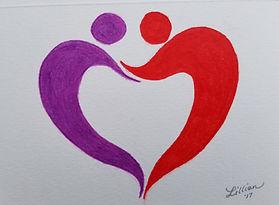 Sharing Love.jpg