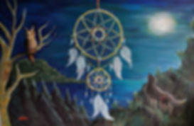 Richard's Native American Theme.jpg