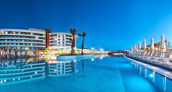 Aquasis-Deluxe-Resort---Spa-Genel-98603.