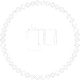 ICON_IntrinsicWhite_edited.png