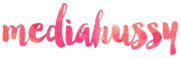 mhussy-logotype.png
