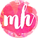 mhussy-logo.png