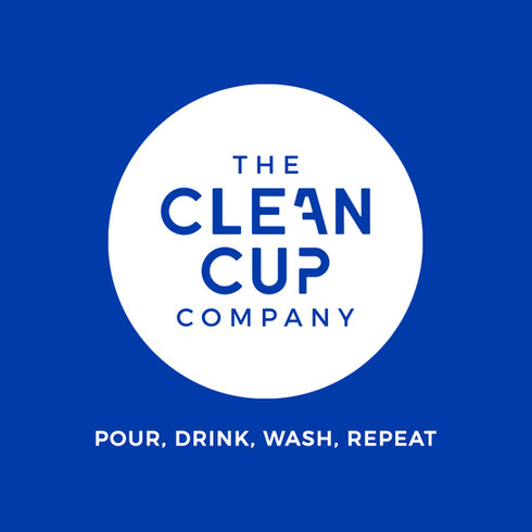 The Clean Cup Co.
