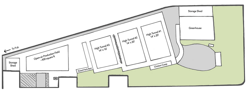 Design map - Website copy.png
