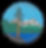 Final_HCFV_patch_copy_op_800x835-removeb