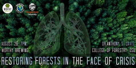 Restoring Forests.jpg