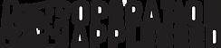 OA Logo Horizontal.png