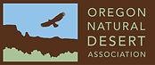 ONDA-logo-primary-cmyk.jpg