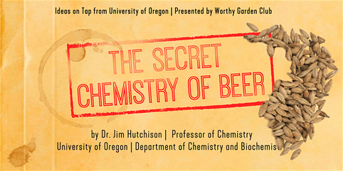 The Secret Chemistry of Beer.png