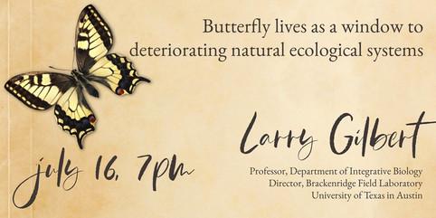 Gilbert Butterfly.jpg