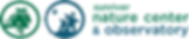SNCO-logo_tr.png