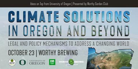 climate-solutions_orig.jpg
