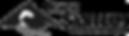 NS-logo_transparent-300x84.png